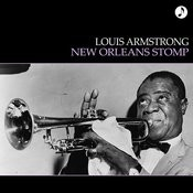 New Orleans Stomp Songs