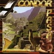 Ιnti - El Condor Pasa Songs