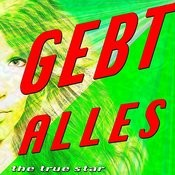 Gebt Alles (Cassandra Steen Tribute) Songs