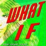 What If (Kate Winslet Tribute) Songs