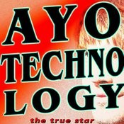 Ayo Technology (Milow Tribute) Songs
