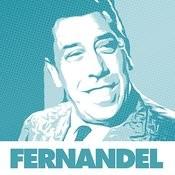 Le Meilleur De Fernandel Songs