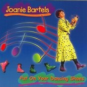 Put On Your Dancing Shoes Songs