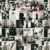 Exile On Main Street (2010 Re-Mastered) Songs