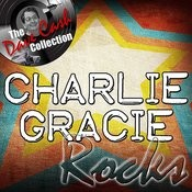 Charlie Rocks - [The Dave Cash Collection] Songs