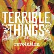 Revolution Songs