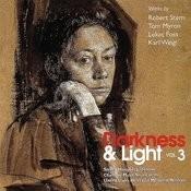 Darkness & Light, Vol. 3 Songs