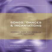 Songs, Dances & Incantations Songs