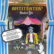 Antiteater's Greatest Hits (Excerpts From The Early Works Of Peer Raben And R.W. Fassbinder) Songs