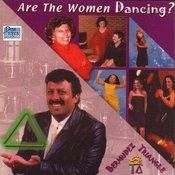 Are The Women Dancing? - Volume 1 Songs