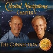 Chapter V The Connection Songs