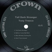 Tall Dark Stranger Songs