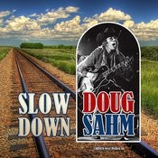 Slow Down Songs