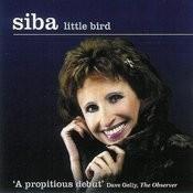 Little Bird Songs