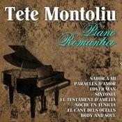 Piano Romantico Songs