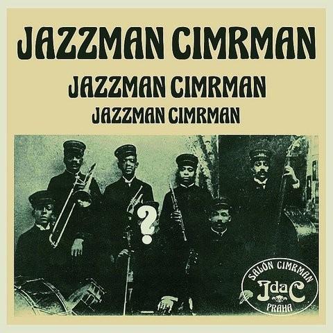 Jára cimrman plays – mp3 audio download « jára cimrman.