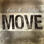 Move - Single Songs