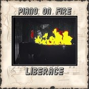 Piano On Fire Songs