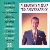 50 Aniversario Songs