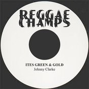 Ites Green & Gold - Single Songs