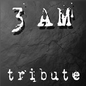 3 Am (Tribute To Eminem) Songs