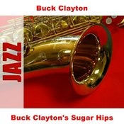 Buck Clayton's Sugar Hips Songs