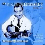 Swing '39 Songs