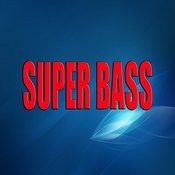 Super Bass (Cover Version) Song