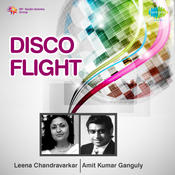 Disco Flight Songs