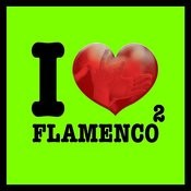 I Love Flamenco Vol.2 Songs