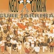 Gure Jarrera Songs
