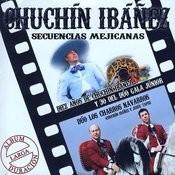 Secuencias Mejicanas Songs