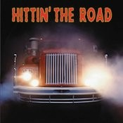Rockin Blues - Hittin' The Road Songs
