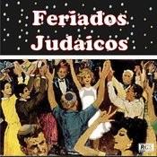 Feriados Judaicos Songs