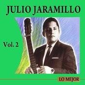 Lo Mejor Volume 2 Songs