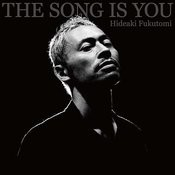 The Song Is You Songs