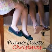 Piano Duets - New Age Duets - Christmas Duets Songs