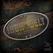 Iron Belt Riddim Songs
