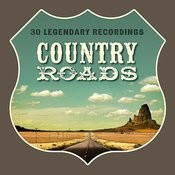 Country Roads Songs