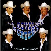 Mesa Reservada Songs