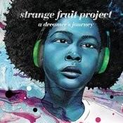 A Dreamer's Journey Songs
