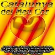 Catalunya Del Meu Cor Songs