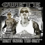 Heat Under The Seat Songs