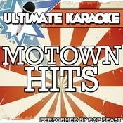 Love Machine (Originally Performed By The Miracles) [Karaoke Version] Song