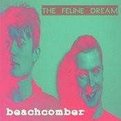 Beachcomber Ep Songs