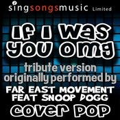 If I Was You (Omg) [Tribute Version] Songs