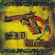 Warning Songs
