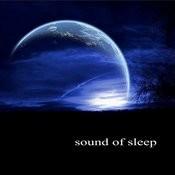 Sound Of Sleep Songs