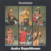 Andra Repetitionen Songs