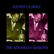The Adderley Sessions Songs